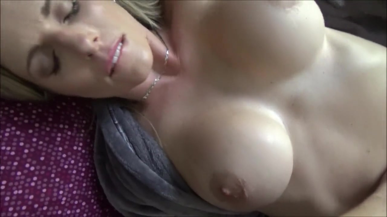 Cory Chase Family Cums First