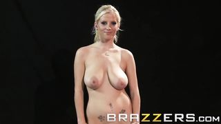 Brazzers 2010 -  Ping Pong Pussy Haley Cummings, Scott Nails - HD 720p
