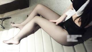 Японское школьное порно