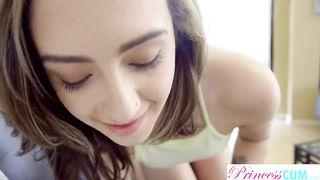 Lily Jordan Cum Princess HD 720p