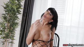 Euro whore fuck videos