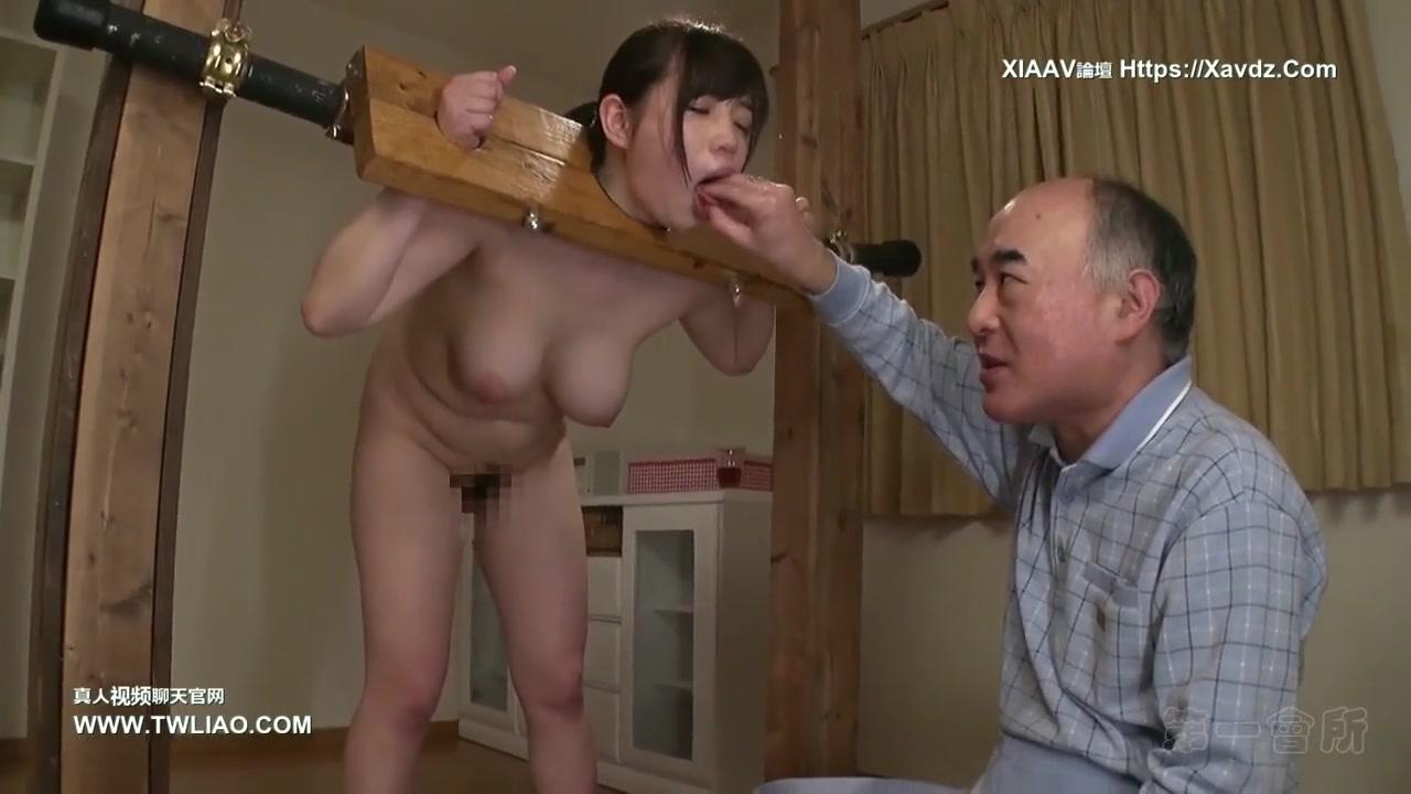 Full length porn websites-1079
