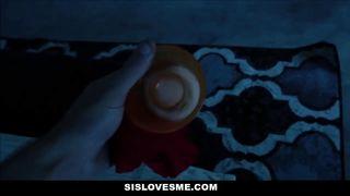SLM Porn HD 720p