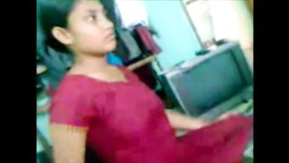 Indian schoolgirl video of group sex