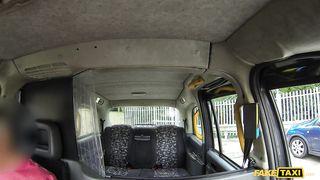 Ava Dalush Taxi Full Videos 30 min