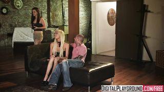 Victoria White XXX Pornh Videos HD 720p