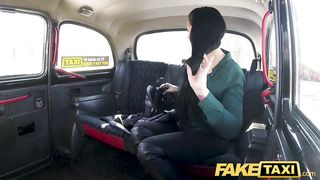 Watch New Fake Taxi Movies HD
