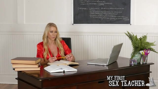 Excited Katie morgan secretary sex casually
