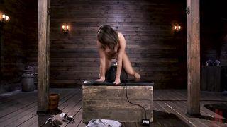 New Isabella Nice BDSM Porn Videos 2018 Online