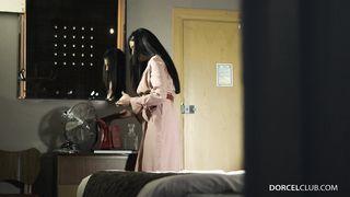 New Liza Del Sierra Porn Movie 2018 1080p HD