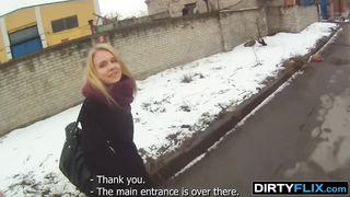 Watch free teen porn Chloe Blue HD 720p