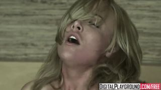 Manuel Ferrara Porn Videos HD 720p
