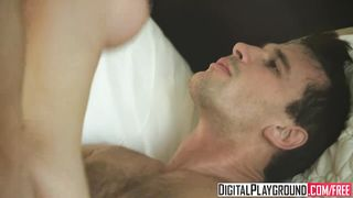 Free sex video Raven Alexis HD 720p