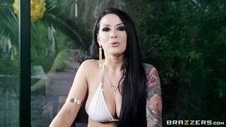 Brazzers House 3: Episode 1 1080p HD (Trailer)