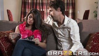 Give my Wife a Bone 2011 - Keiran Lee, Madelyn Marie - HD 720p