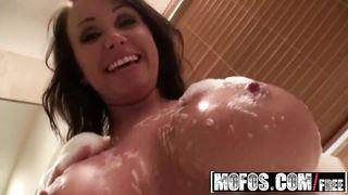 Chloe Reese Carter XXX Porn