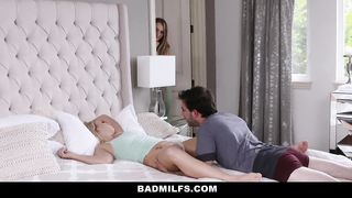 BadMILFS 2018 Free Porn Videos HD 720p