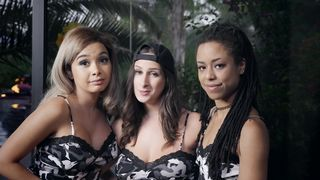 Brazzers House 3: Episode 4 HD 1080p