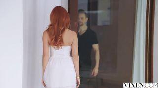 Hot sex 2018 Eric Everhard, Red Fox HD 720p