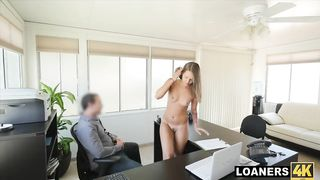 Student and proffesor sex videos