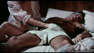 Classic Family Taboo 2 - Honey Wilder, Kay Parker - 1980 Remastered HD 720p
