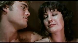 Classic Family Taboo 3 - Honey Wilder, Kay Parker - 1980 Remastered HD 720p