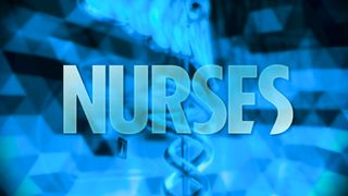 Nurses 2009 Digital Playground USA HD 720p