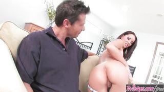 Czech porn tube - Angel Dark - HD 720p