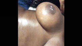 Free ebony porn