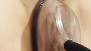 Pussy Pumped Vidios 03-11-2018.mp4