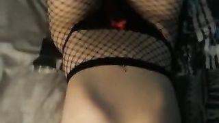 Hottest video throat fuck