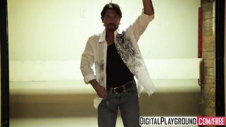 Charles Dera - HD 720p