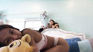 Nuevo sexy jovencita porno videos HD 720p