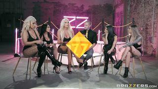 Brazzers House 3 Episode 6 Trailer HD 720p