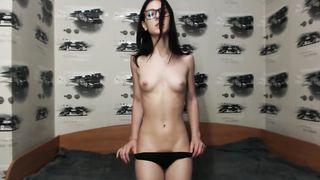 Sexy Petite Mellissa Chaturebate Babe Lush Show 2018-06-05 Full Video Hd 720p
