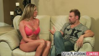 Download Free Porn Videos Teen - Samantha Saint - HD 720p