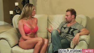 Download Free Porn Videos Teen - Samantha Saint - HD 720p