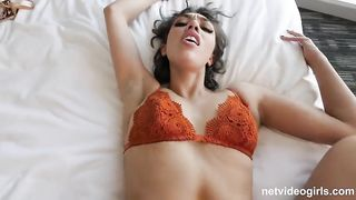 Porn Casting 2018 Full Video - Luci - SD 480p