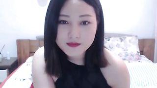 Cute Japanese Girl XXX