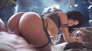 The Best Of Cakeofcakes SFM Porn Videos Compilation 2018 HD 720p