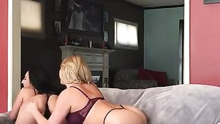 Mia malkova and lily lane only fans bts1