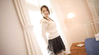 Japanese Teen First Time Video In Adult Industry - Hina Hano - HD 720p