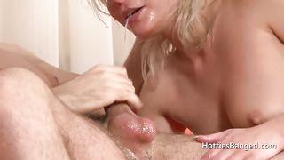 hard porn dt anal