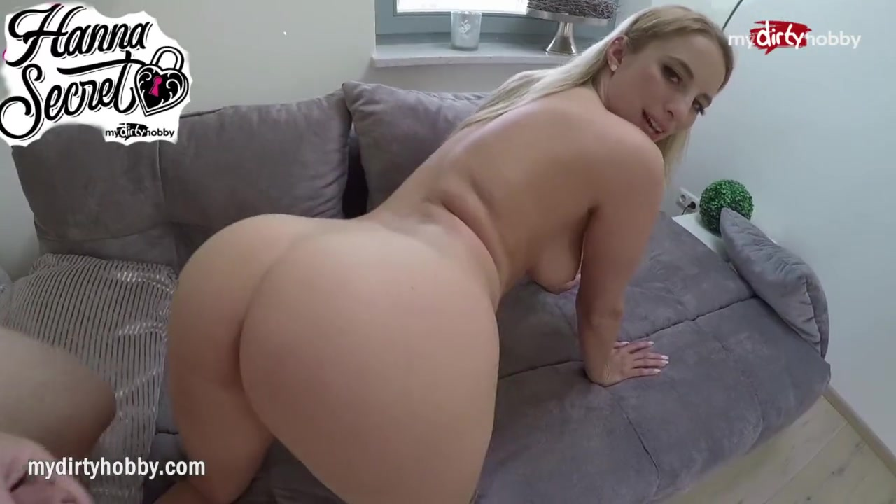 Hd tube blowjob beauties compilation