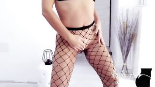 French Sex Porn Tube Videos - Kristall Ass - 2018 New HD 720p