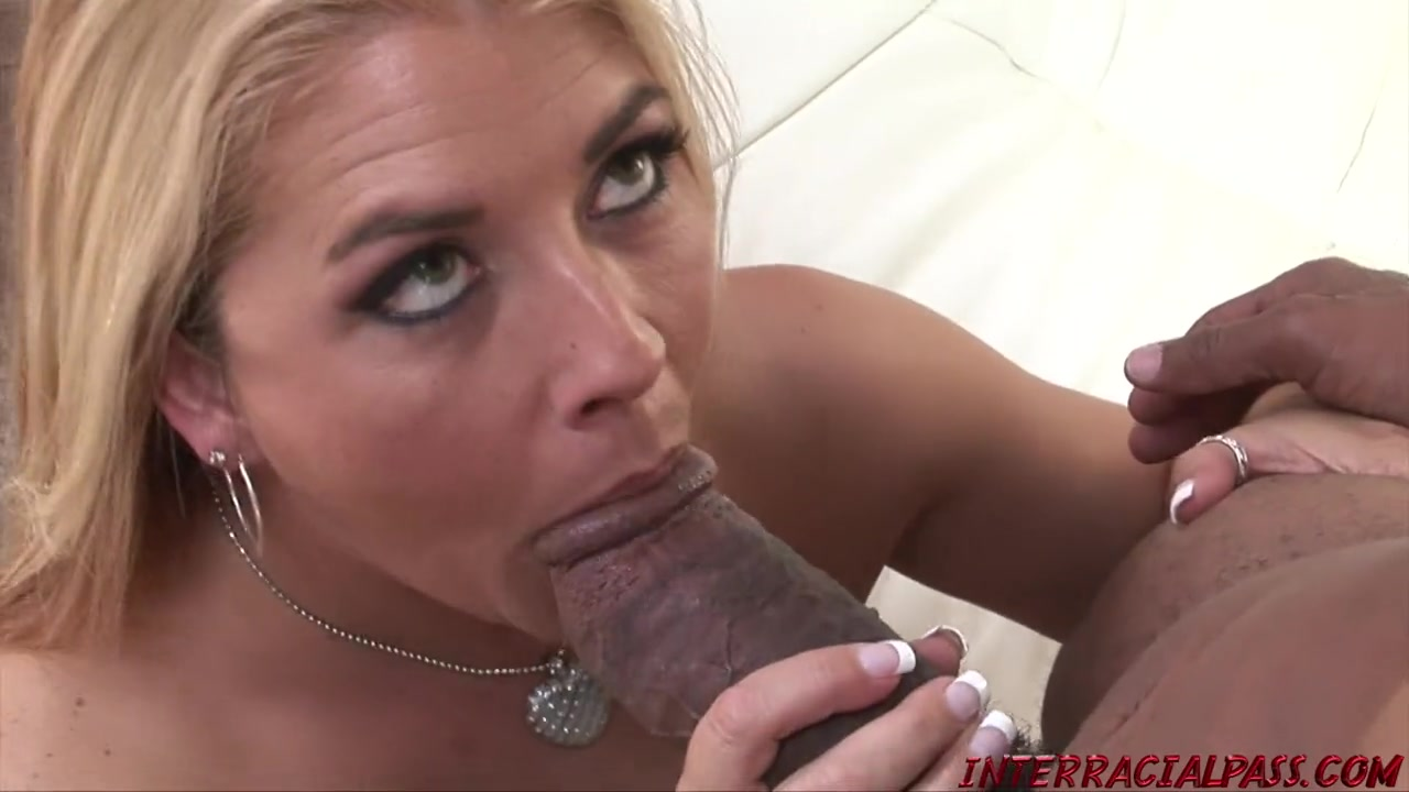 Blonde Anal Dildo Ride Solo