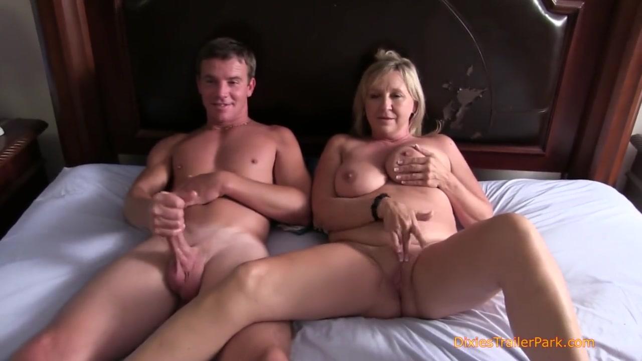 Sex taboo family Woman Filmed