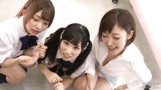 Free Japanese Porn Tube Japan Sex Videos With Asian Schoolgirl Girls HD 1080p