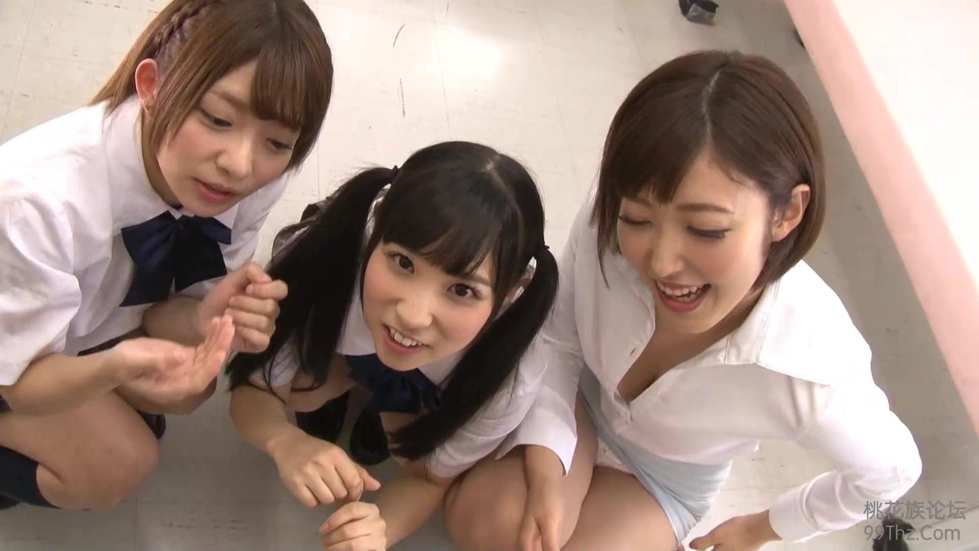 Asian schoolgirl lesbian tube-6277