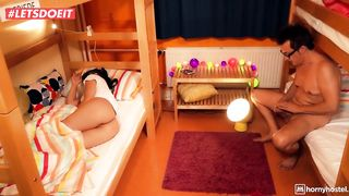 Free Hostel Porn Video - Barbara Bieber, Conny Dachs - HD 720p